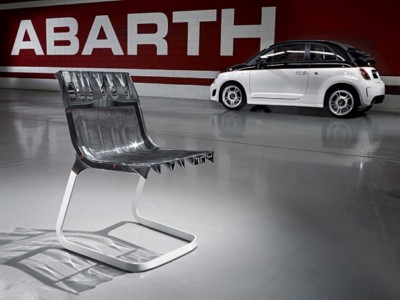 abarth-chair