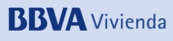 Viviendas embargadas por bbva for Casas embargadas bbva