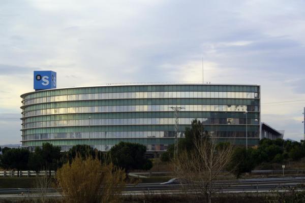 Banco sabadell abre una oficina de representaci n en la - Oficinas banc sabadell barcelona ...
