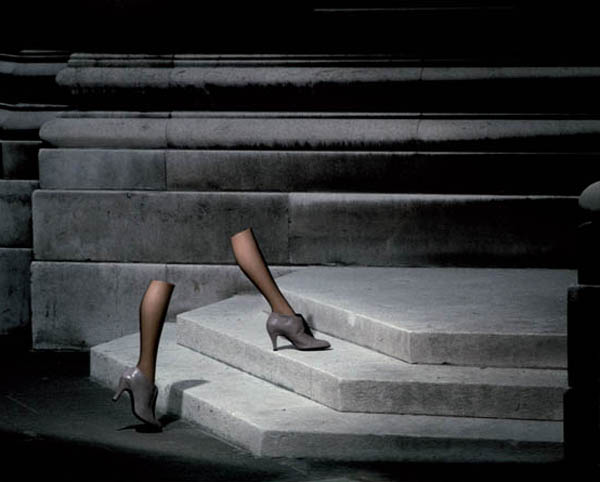 Guy_Bourdin_A_message_for_you