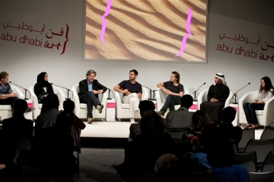 abu_dhabi_art_fair_talks