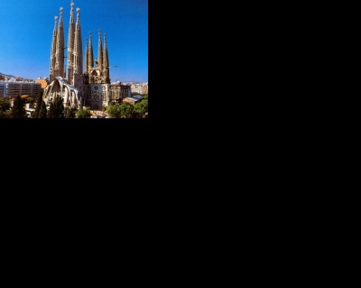 sagrada_familia_4_modifie