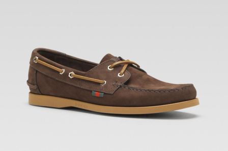 Zapatillas Gucci Para Hombre