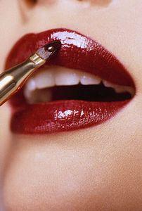 tn make up Los diez errores más frecuentes del maquillaje, segunda parte