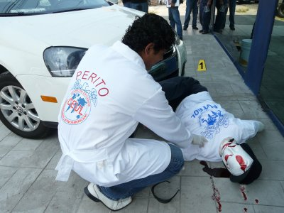 criminologo_en_inspeccion