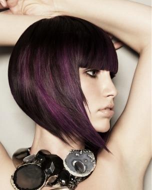 Consejos para elegi el mejor color de teñido para el pelo