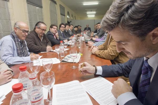 Bbk bank cajasur afirma que el acuerdo laboral alcanzado for Bbk bank cajasur oficinas