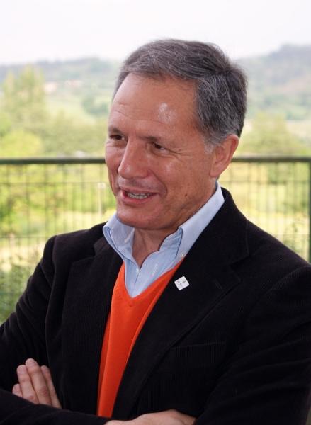 """El candidato de Independientes de Asturias (Ideas), Juan Morales, ha mostrado este jueves su """"absoluto respeto"""" ante la decisión de los partidarios del ex ... - juan-morales-ideas-muestra-absoluto-respeto-creacion-partido_1_561851"""