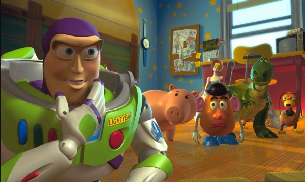 Juguetes. Toy Story - Imagui