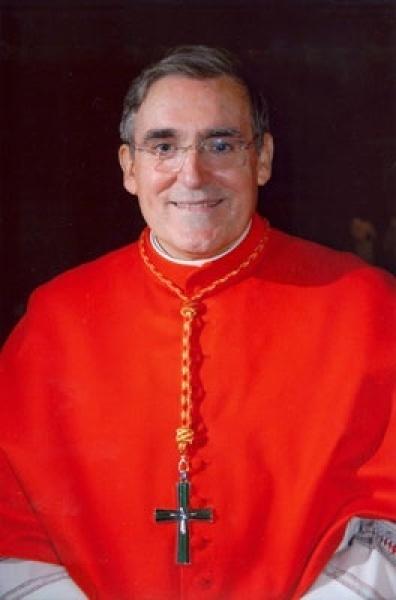 Un millar de sanitarios catalanes reclaman al arzobispo de for Sanitarios barcelona