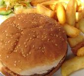 Alimentos nocivos, no saludables. Nutrición ortomolecular Alimentos-no-saludables_1_951385