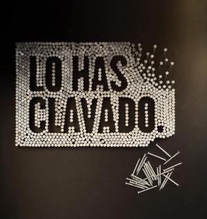 lo-has-clavado_1_1009123.jpg