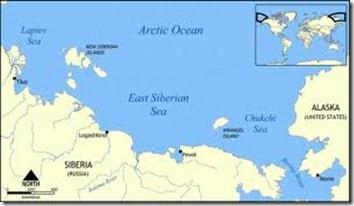 ¿Nos estamos calentando? Deshielo en los Glaciares. Retroceso-hielo-marino-artico-libera-gases-efecto-invernadero-mortales_1_1009597