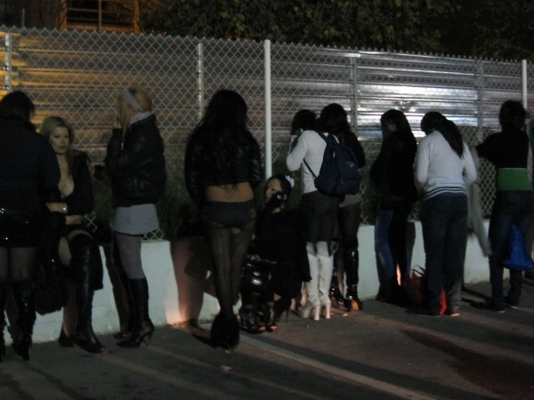 prostitutas republica dominicana pp prostitutas
