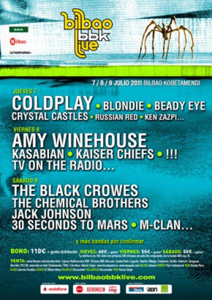Giras y conciertos (nacionales e internacionales) Blondie-beady-eye-radio-ken-zazpi-incorporan-cartel-bilbao-bbk-live-2011_1_591186