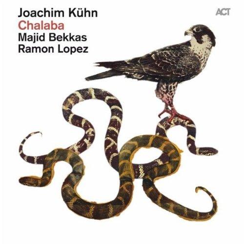 De música africana - Página 3 Joachim-kuhn-majid-bekkas-ramon-lopez-chalaba-alemania-marruecos-espa-2011-flac_1_646709