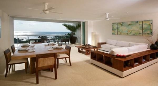 Acciona promueve apartamentos de lujo en acapulco - Inmobiliaria la playa ...