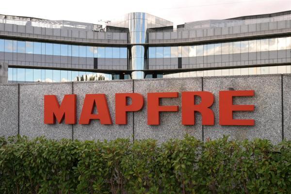 Los seguros de viaje de mapfre se pueden contratar en los for Oficinas mapfre madrid
