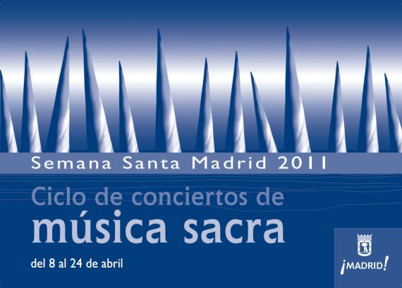 semana santa 2011 puerto rico. de la Semana Santa 2011.