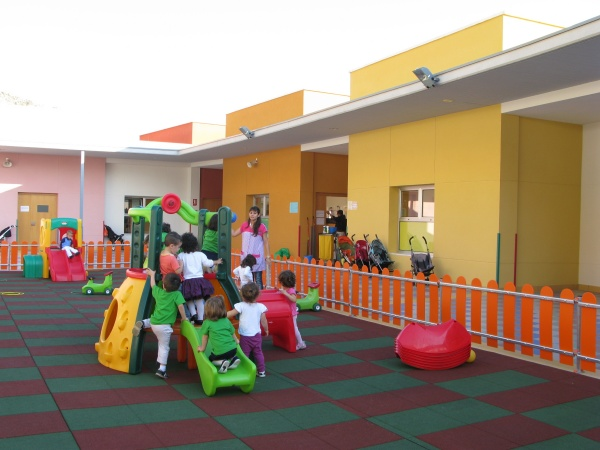 Generalitat y pap s de lex abordar n la escuela inclusiva - Escuelas infantiles pozuelo ...