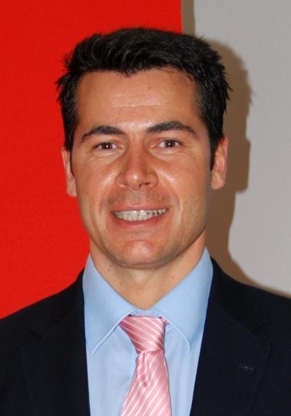 Vodafone España nombra a Javier Álvarez director territorial de la zona Sur - vodafone-espana-nombra-javier-alvarez-director-territorial-zona-sur_1_717794