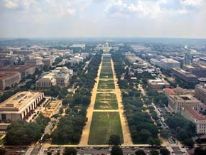 national_mall_wahington