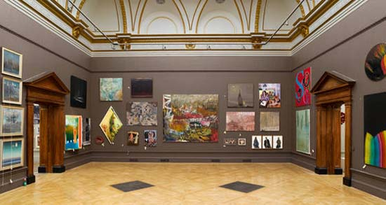 summer_exhibition_royal_academy_of_arts