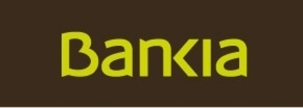 Bankia incorpora su imagen en los portales cajeros y oficinas internet de - Oficinas bankia madrid ...