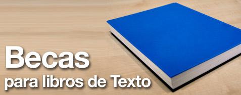 Becas de libros y comedor para el curso 2011/12 de la Comunidad de ...
