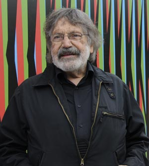 carlos_cruz_diez_estampa_2011