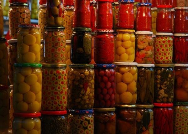 La asociaci n celiaca aragonesa juzga un gran avance que for Comedores escolares en colombia