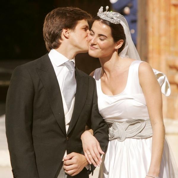 Leonardo Sbaraglia Y Su Mujer | www.imgkid.com - The Image ...