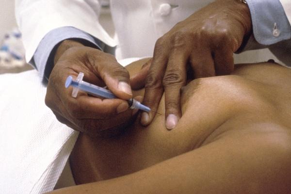 Las afectadas más jóvenes con cáncer de mama sufren más efectos ...