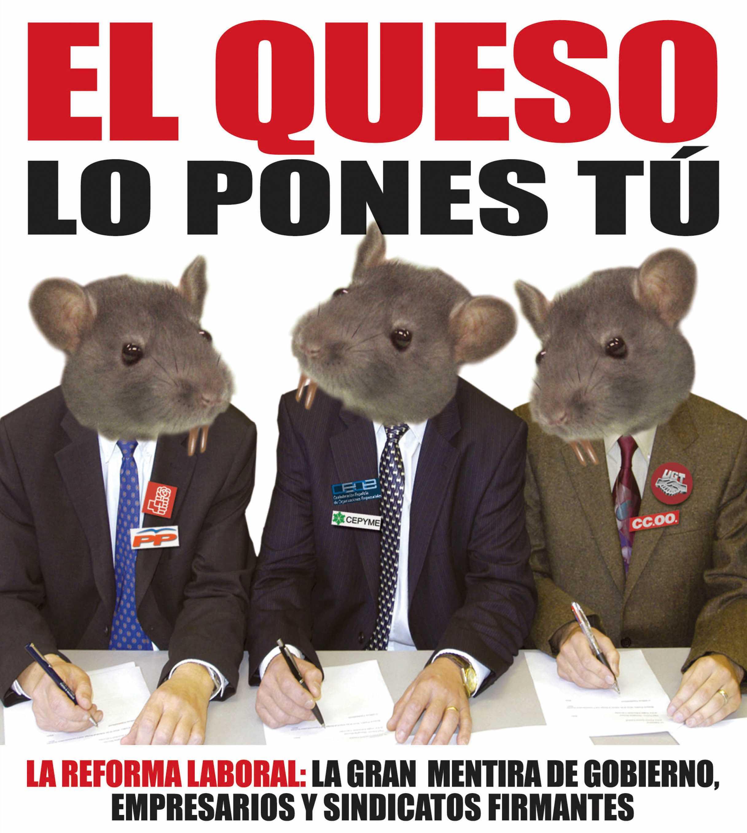 http://es.globedia.com/imagenes/noticias/2012/1/27/cgt-considera-acuerdo-patronal-ccoo-ugt-robo-lxs-trabajadorxs_2_1068195.jpg