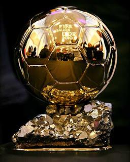 Image Result For Balon De Oro