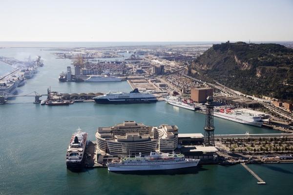 el nuevo comandante puerto rico:
