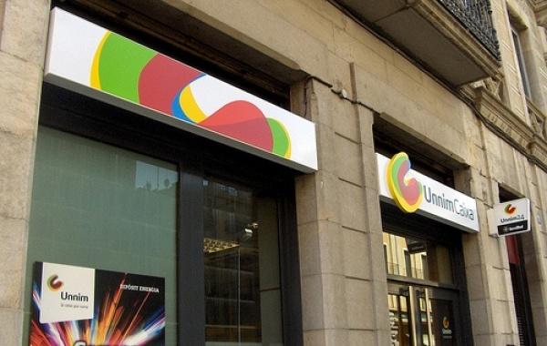 La oficina antifraude de catalu a ve legales las for Caixa de pensions oficinas
