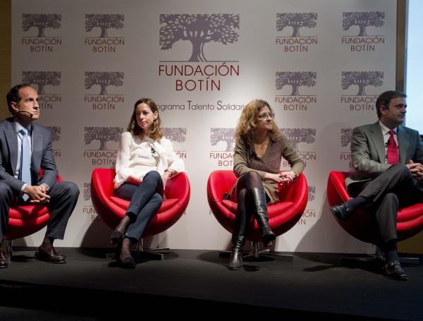 Financiarse becas ongs posgrados en el exterior para - Becas para colombianos en el exterior ...
