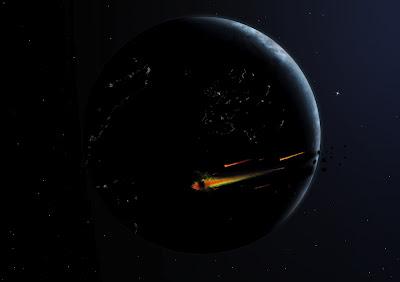 UN ASTEROIDE DA14 'ROZARÁ' LA TIERRA EN FEBRERO DE 2013 Asteroide-2012-da14-cruzara-orbita-terrestre-febrero-2013_1_1113109