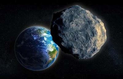 UN ASTEROIDE DA14 'ROZARÁ' LA TIERRA EN FEBRERO DE 2013 Asteroide-2012-da14-cruzara-orbita-terrestre-febrero-2013_4_1113109