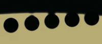 Se aproxima el último cruce que veremos entre Venus y el Sol Sinc-retransmite-directo-transito-venus-siglo_2_1243968