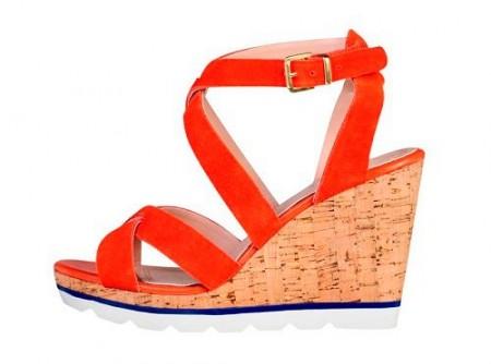6a622574e9b Zapatos para el verano de Kurt Geiger