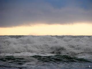 Las temperaturas aumentan en la profundidad del océano Pacífico Temperaturas-aumentan-profundidad-oceano-pacifico_1_1359046