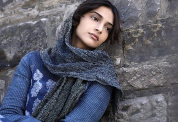 La responsabilidad de Bollywood en las violaciones en la India