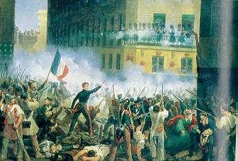 [Imagen: carlos-revolucion-1830-francia_2_1891764.jpg]