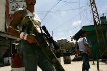 Servicios inteligencia (Mossad, CIA, CNI, BND...) Mossad-infiltra-campo-refugiados-palestinos-libano_1_1929235