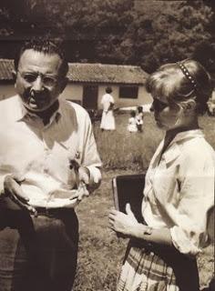 entrevista erich fromm amor hoy fenomeno relativamente raro 1 1921334 Entrevista a Erich Fromm: el amor hoy es un fenómeno relativamente raro