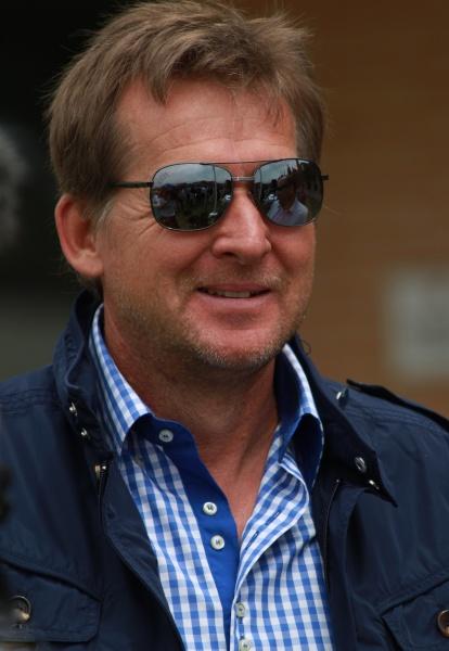 Bernd Schuster, nuevo entrenador del Málaga - bernd-schuster-entrenador-malaga_1_1731691