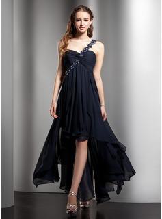 Bonitos vestidos para fiestas
