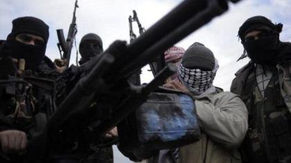 Servicios inteligencia (Mossad, CIA, CNI, BND...) - Página 2 Israel-espia-terroristas-siria-traves_1_2002628